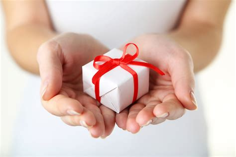 for to give as gifts give the gift of sussex living magazine