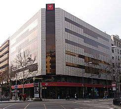 banco monte de piedad cajasur wikipedia la enciclopedia libre