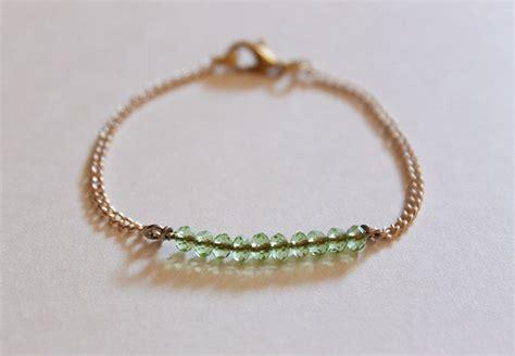 diy bead bracelets diy bead bracelet 183 how to make a beaded bracelet