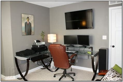 best colors for home office best paint colors for home office page best