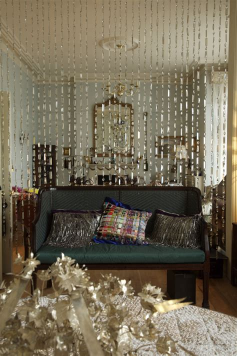 beaded room dividers beaded curtain photos 3 of 4