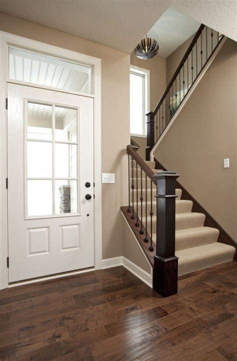 paint color for living room wood floor 25 best ideas about wall colors on wall paint
