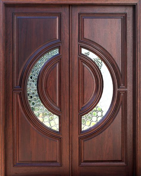 door for sale wood doors front doors entry doors exterior doors for