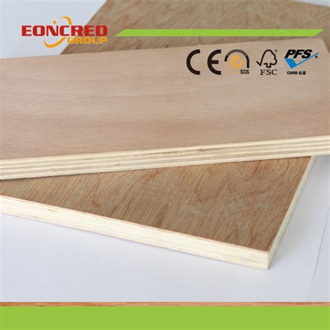 woodwork courses kent 12mm plywood for sale wooden milk crate plans tv unit