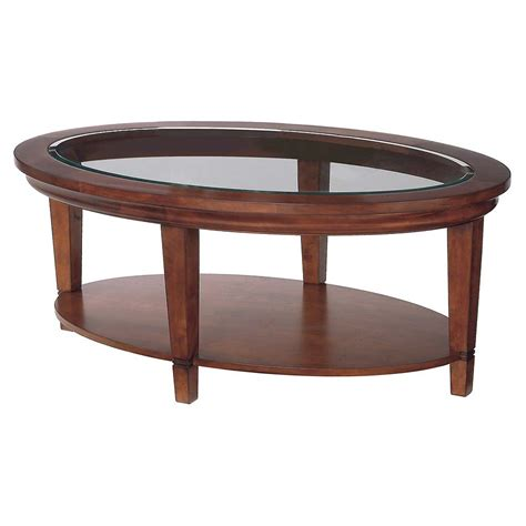 cherry coffee table with storage wood coffee table with storage cherry wood and