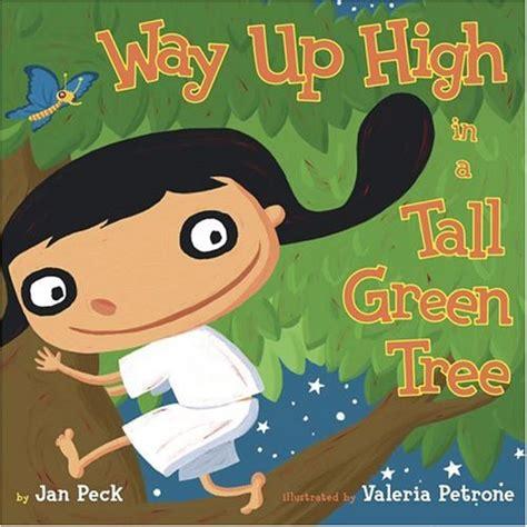 7 Children S Books About Rainforests Delightful Children
