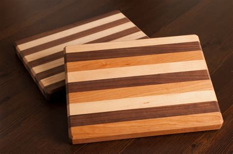 cool cutting board designs feed kitchens