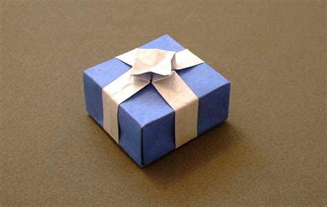 origami container origami boxes and containers 2 gilad s origami page