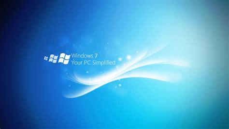 Car Wallpaper For Windows 7 Ultimate by Cool Wallpaper Hd For Windows 7 Www Pixshark