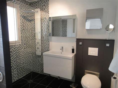 black and white small bathroom ideas 100 small bathroom designs ideas