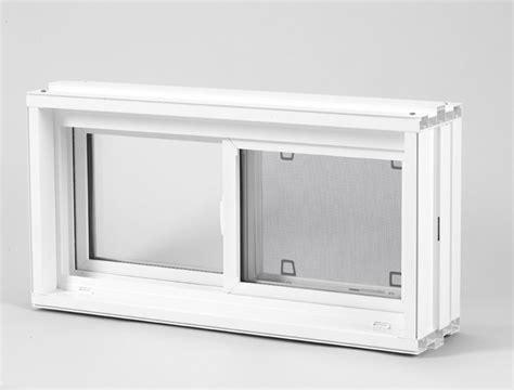 monarch basement windows basement window gallery of best ideas about egress window