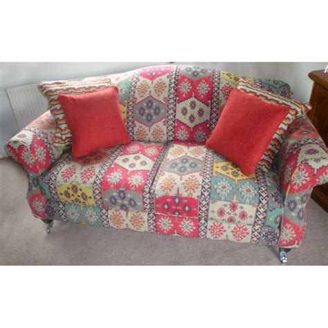 small 2 seater sofa small two seater sofas uk 28 images tribeca small 2