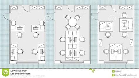 symbols used in floor plans floor plan symbols home design ideas 4moltqa