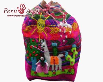 peruvian crafts for peruvian crafts craft ideas