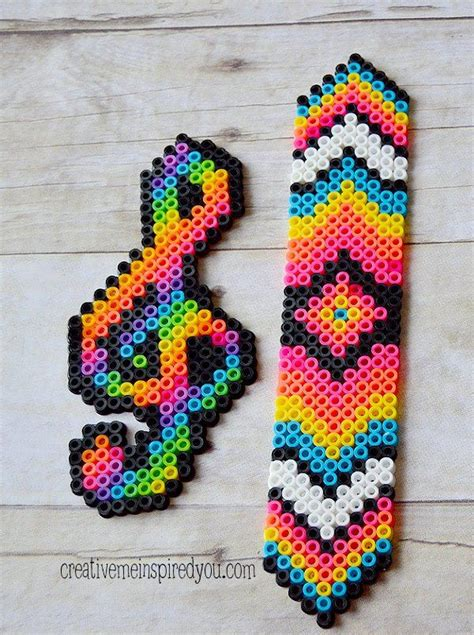 melty designs 25 best ideas about perler on hama