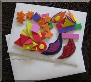 diwali craft ideas for diwali diwali crafts free diwali craft ideas for