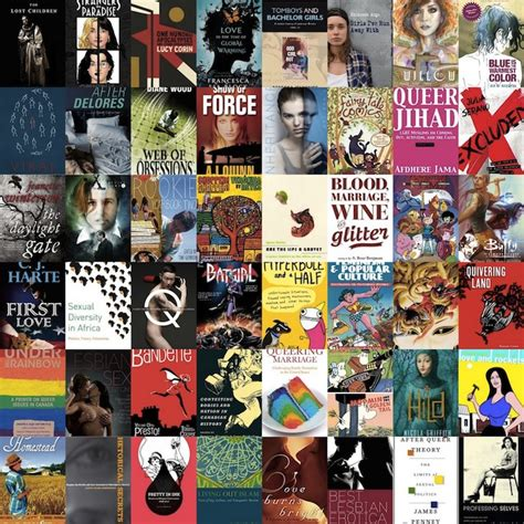 lgbt picture books read all of the books the fall 2013 books preview