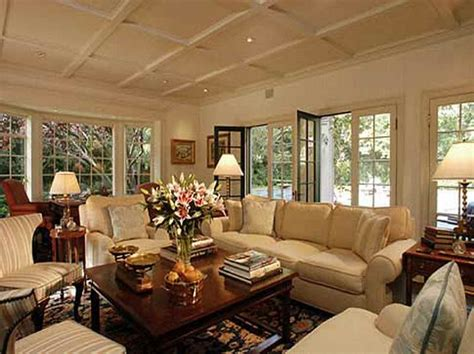 beautiful home decorations beautiful traditional home interiors 12 design ideas