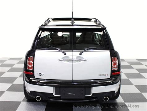 auto body repair training 2007 mini cooper regenerative braking service manual how to remove 2012 mini cooper clubman output shaft service manual 2012 mini