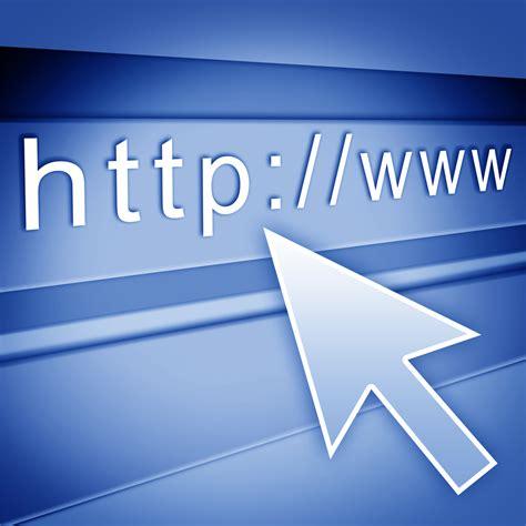 site for site de imagens site de imagens