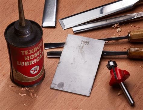trend woodworking tools trend goes pocket sized popular woodworking magazine