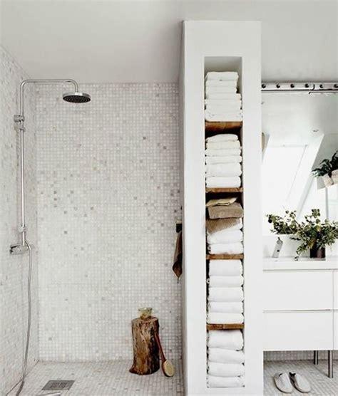 in wall bathroom storage built in bathroom wall storage
