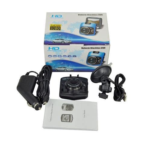 video camara full hd camara de video full hd para coche
