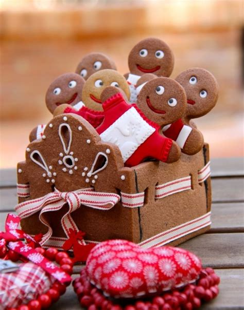 gingerbread decor 24 gingerbread decoration ideas