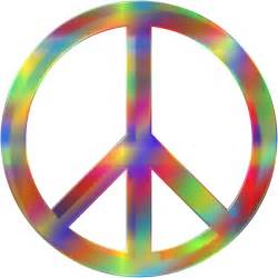 peace sign peace sign pictures to pin on pinsdaddy