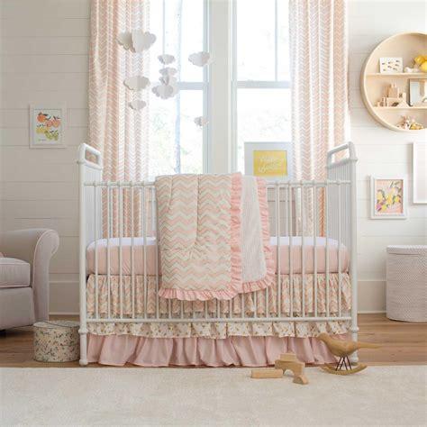 white crib set bedding crib set bedding white baby bedding solid white crib