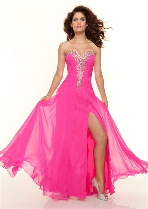 dresses cheap how to shop for cheap prom dresses