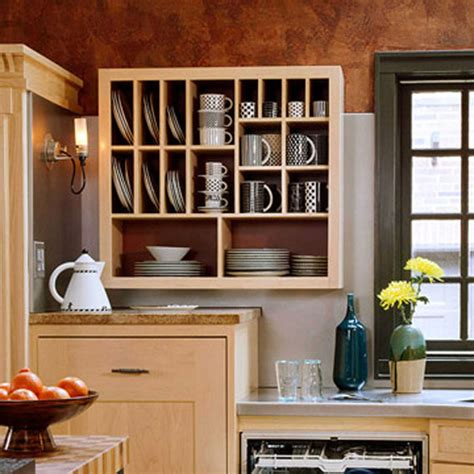 kitchen cabinet storage ideas creative ideas to organize pots and pans storage on your