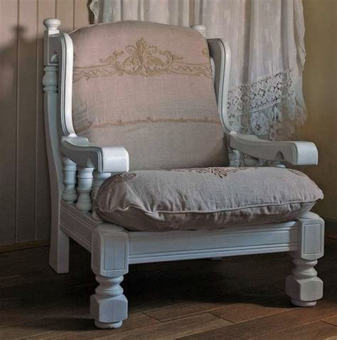 second shabby chic bedroom furniture shabby chic bedroom furniture ebay uk home attractive