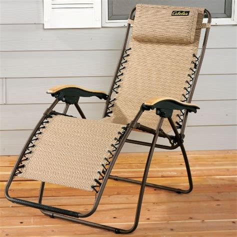 cabela s chaise lounge chairs only 39 99 was 69 99 and 0 01 shipping become a coupon