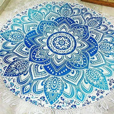 1000 id 233 es sur le th 232 me serviette tapis sur vieilles serviettes tapis lirette et