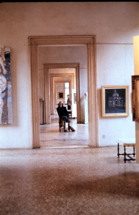 17 best images about ca pesaro venice on ceramics cas and italian painters