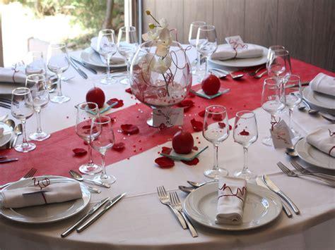 mod 232 le d 233 coration de table mariage mariage and tables