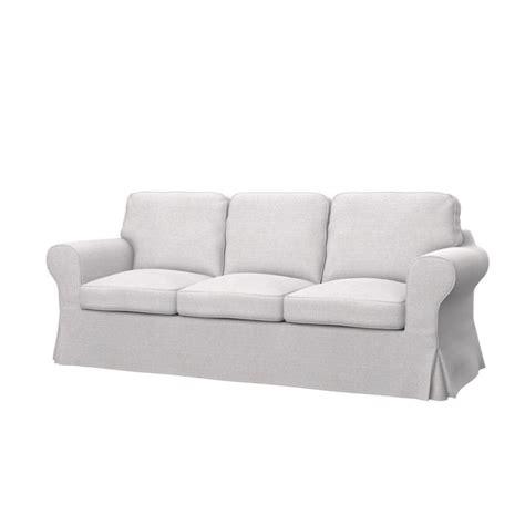 ektorp pixbo funda para sof 225 cama de 3 plazas fundas para muebles de ikea soferia