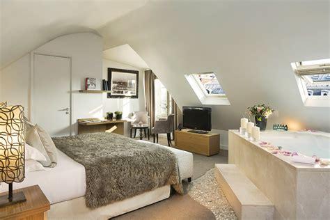 hotel avec dans la chambre meilleures images d inspiration pour votre design de