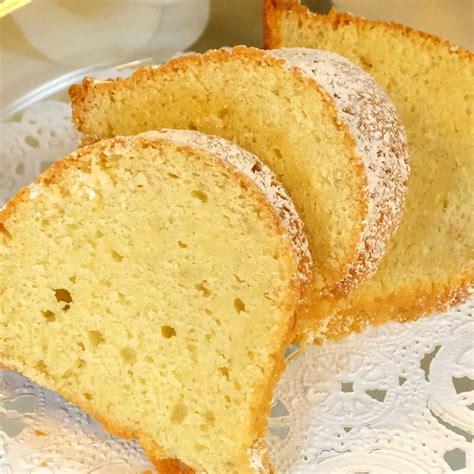 banana pound cake banana pound cake