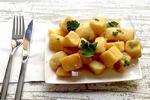 Kartoffeln Und Zwiebeln Lagern : k che kartoffeln aufbewahrung ~ Markanthonyermac.com Haus und Dekorationen