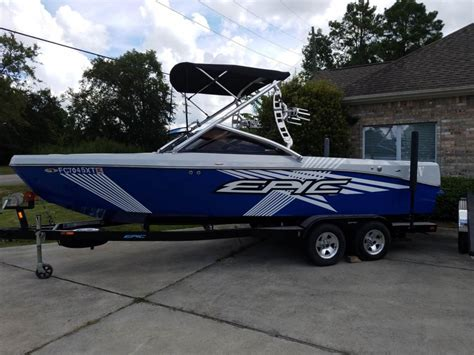 Bowrider Boats For Sale Texas by Bowrider Boats For Sale In Willis Texas
