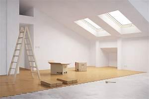 Dachboden Fußboden Verlegen : fu bodenbel ge verlegen oder erneuern bhg aachen ~ Markanthonyermac.com Haus und Dekorationen