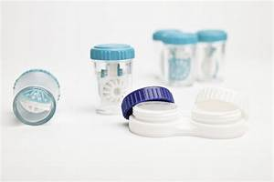 Types of Contact Lenses | 1-800 CONTACTS