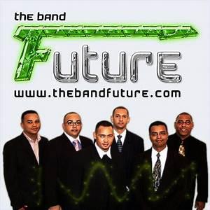 The Band Future (@BandFuture)   Twitter