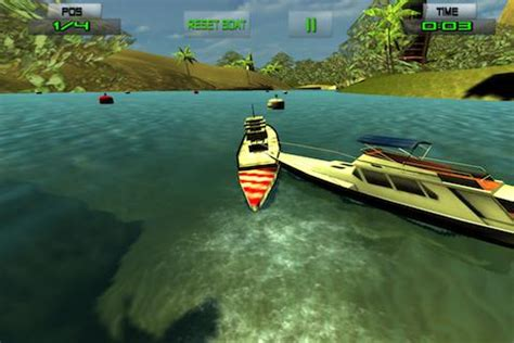 Rc Boats Games by Rc Boat Racing 187 Android Games 365 Free Android Games