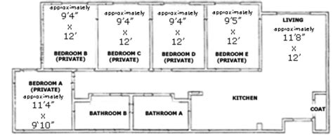 poly housing rentals san luis obispo ca apartments