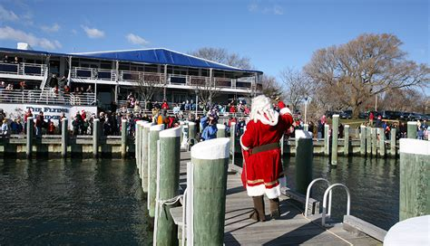 Christmas On Cape Cod  5 Events Not To Miss!  Cape Cod