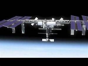 Space Station Resupply Vehicles - Pics about space