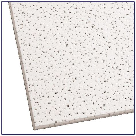 armstrong acoustical ceiling tile 1774 tiles home